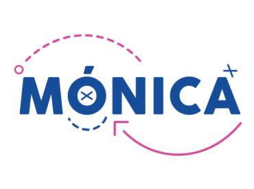 Mónica Messa